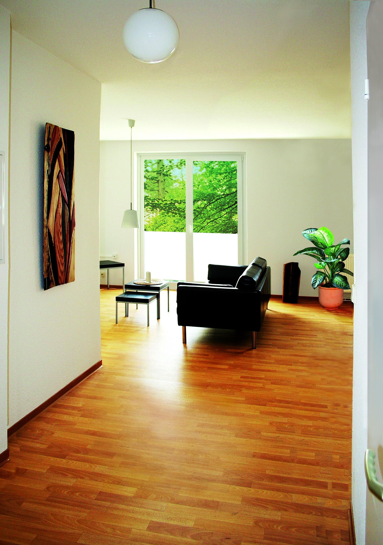 mini loft xxl 79 qm am zeisigwald in chemnitz als 3 bis 5 raum wohnung mgl. Black Bedroom Furniture Sets. Home Design Ideas
