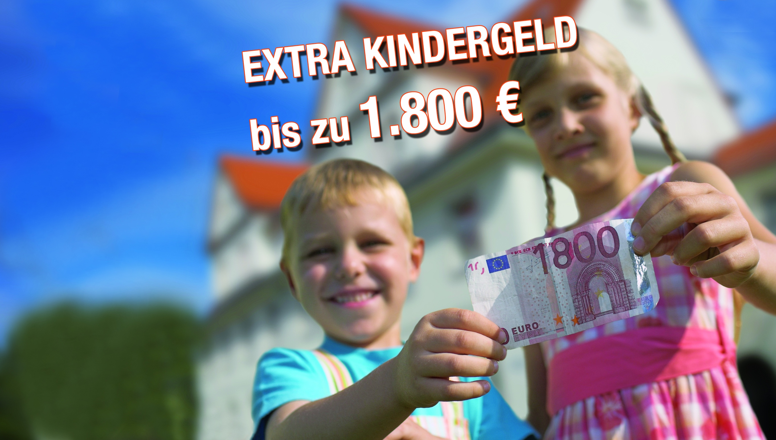 Extra kindergeld in chemnitz for Ecksofa bis 800 euro