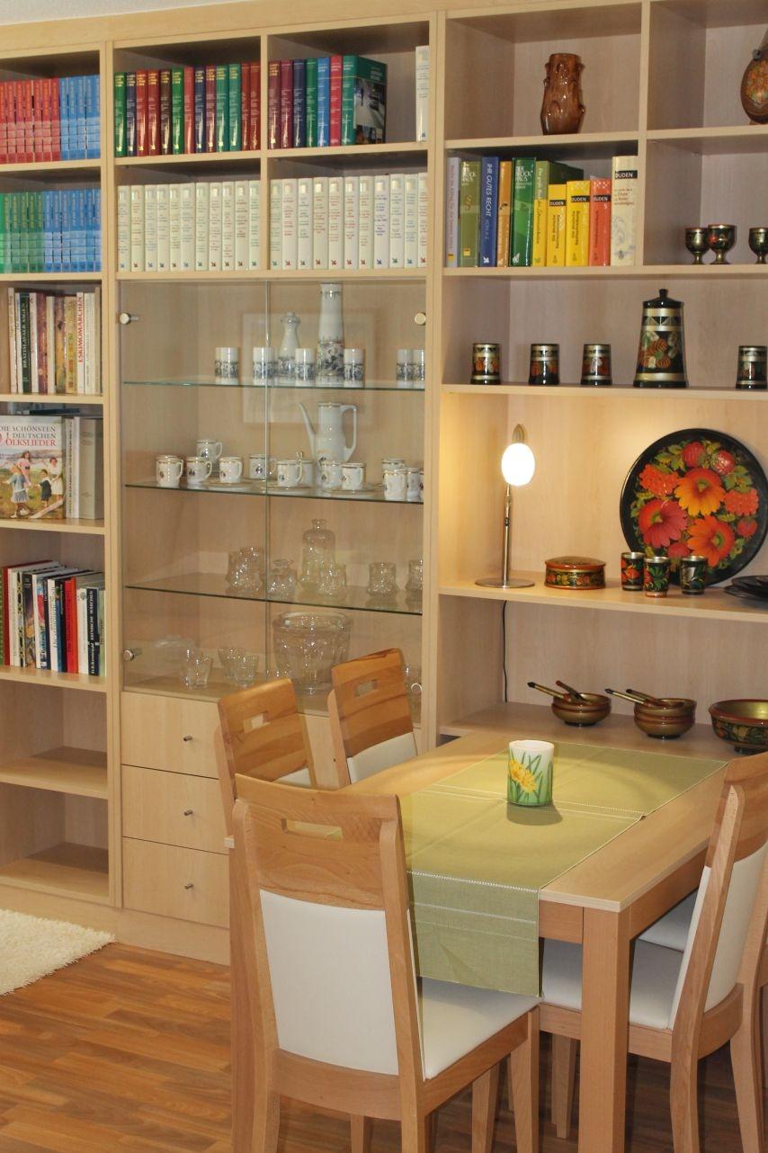 m blierte 3 raum wohnung in chemnitz. Black Bedroom Furniture Sets. Home Design Ideas