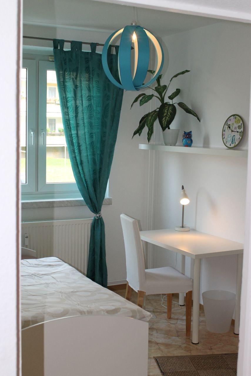 m blierte 3 raum wohnung in chemnitz yorckgebiet. Black Bedroom Furniture Sets. Home Design Ideas