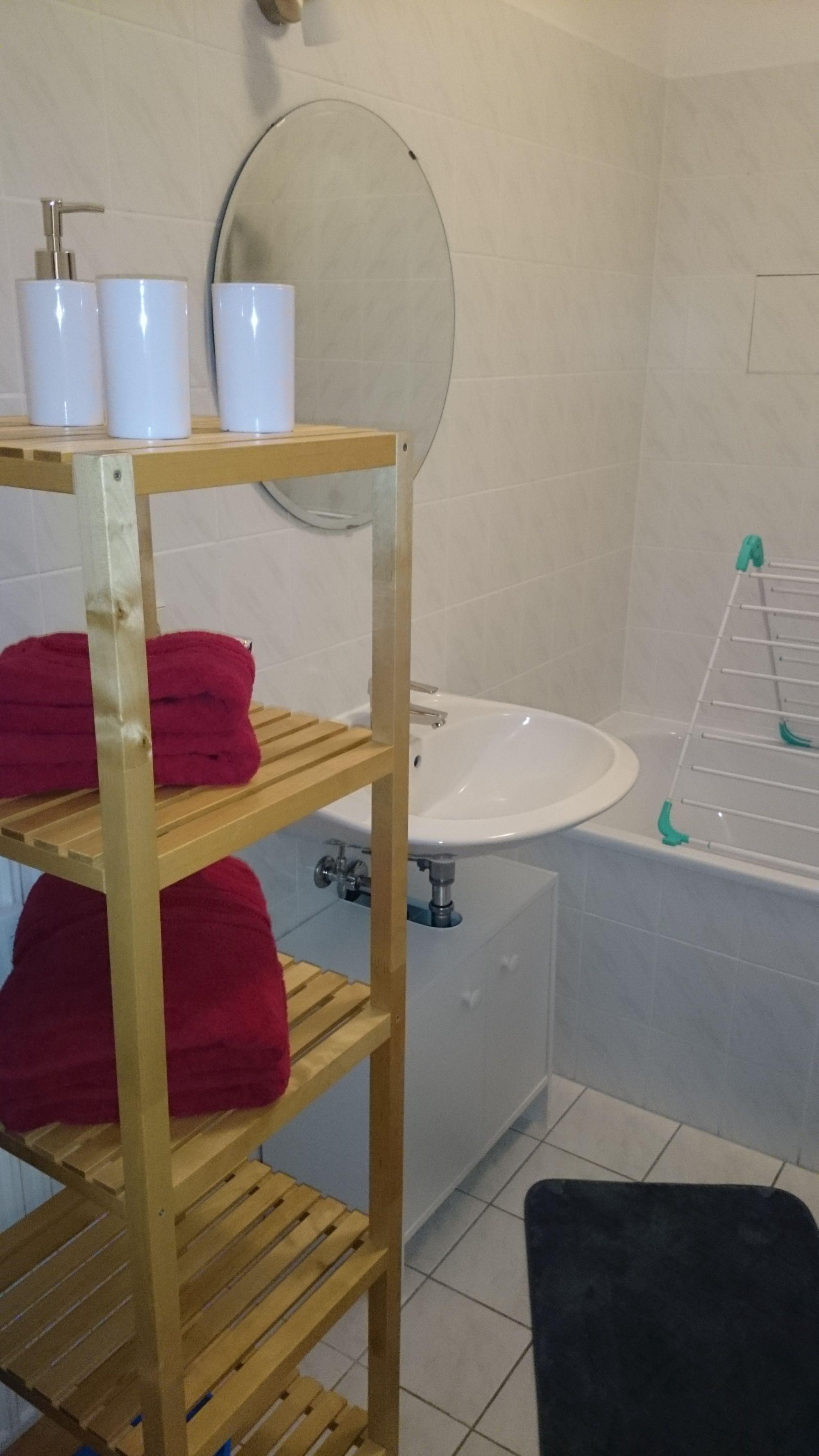 m blierte 1 raum wohnung chemnitz altbau. Black Bedroom Furniture Sets. Home Design Ideas