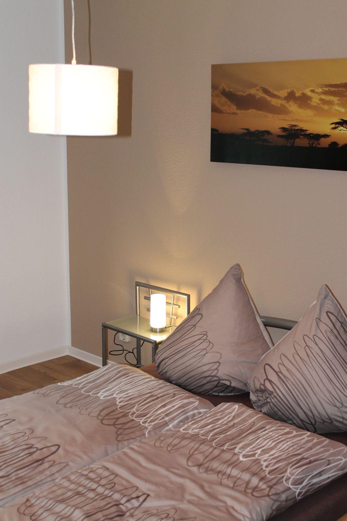 m blierte 2 raum wohnung chemnitz bernsdorf uni n he. Black Bedroom Furniture Sets. Home Design Ideas