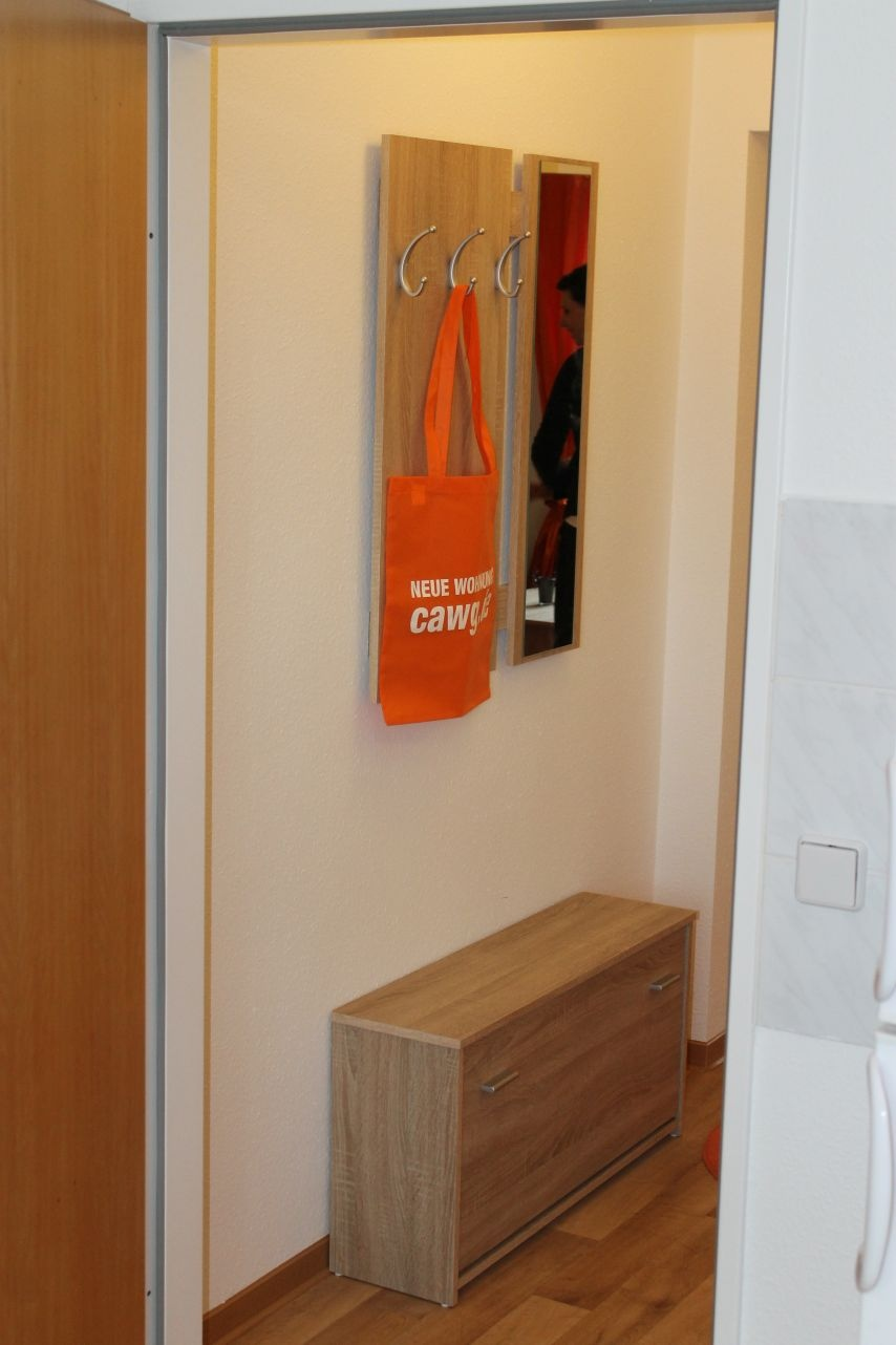 Raum Wohnung Chemnitz