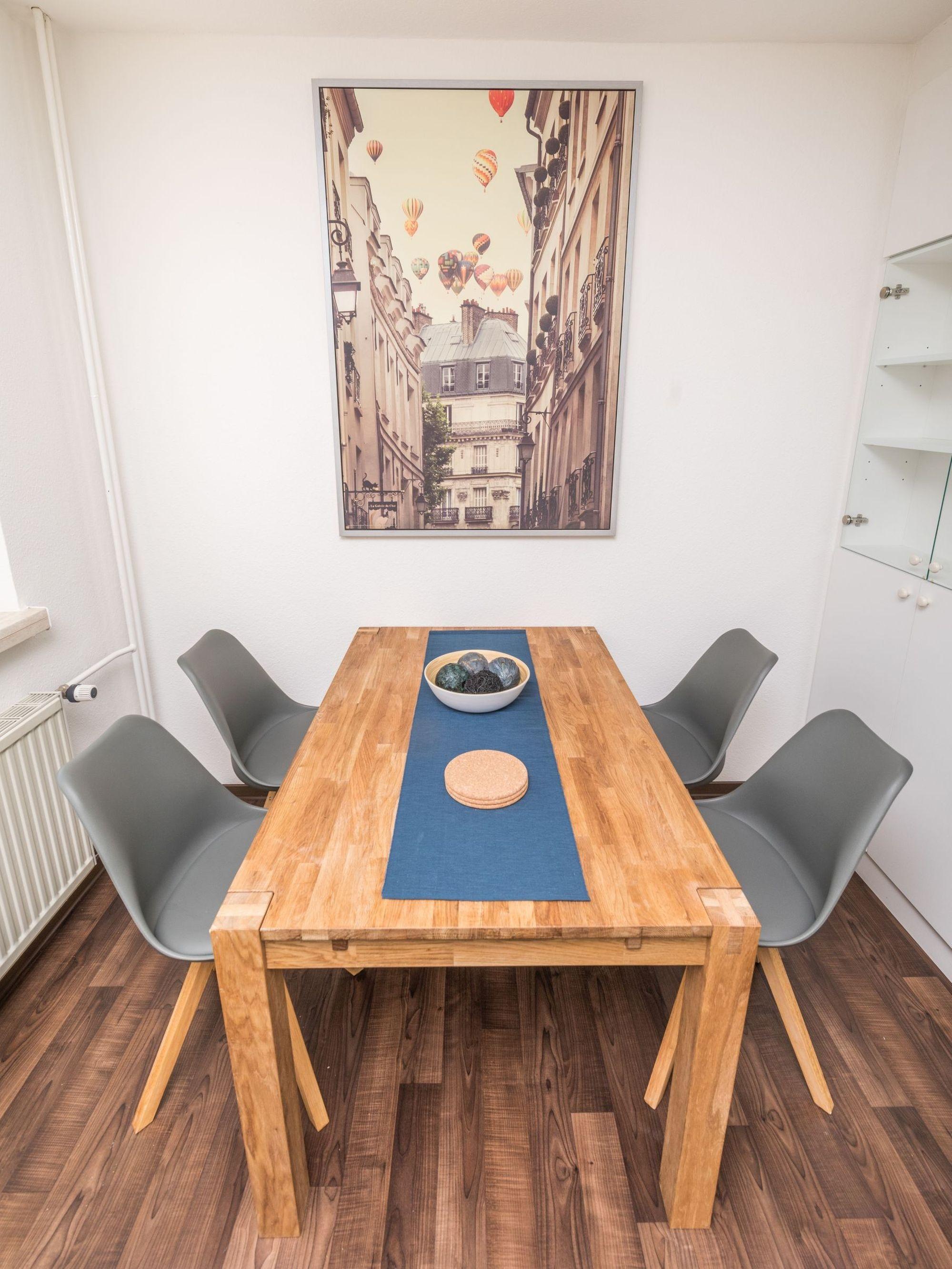 m blierte 3 raum wohnung chemnitz zeisigwald. Black Bedroom Furniture Sets. Home Design Ideas