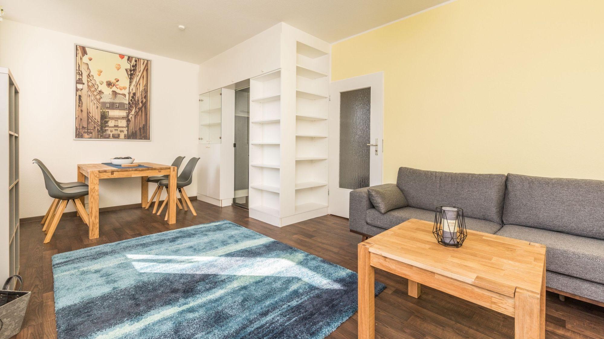 m blierte wohnungen in chemnitz. Black Bedroom Furniture Sets. Home Design Ideas
