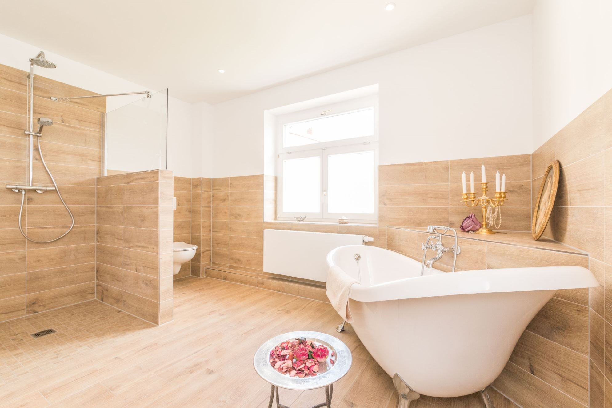 wohnung in chemnitz cawg eg immer besser wohnen. Black Bedroom Furniture Sets. Home Design Ideas