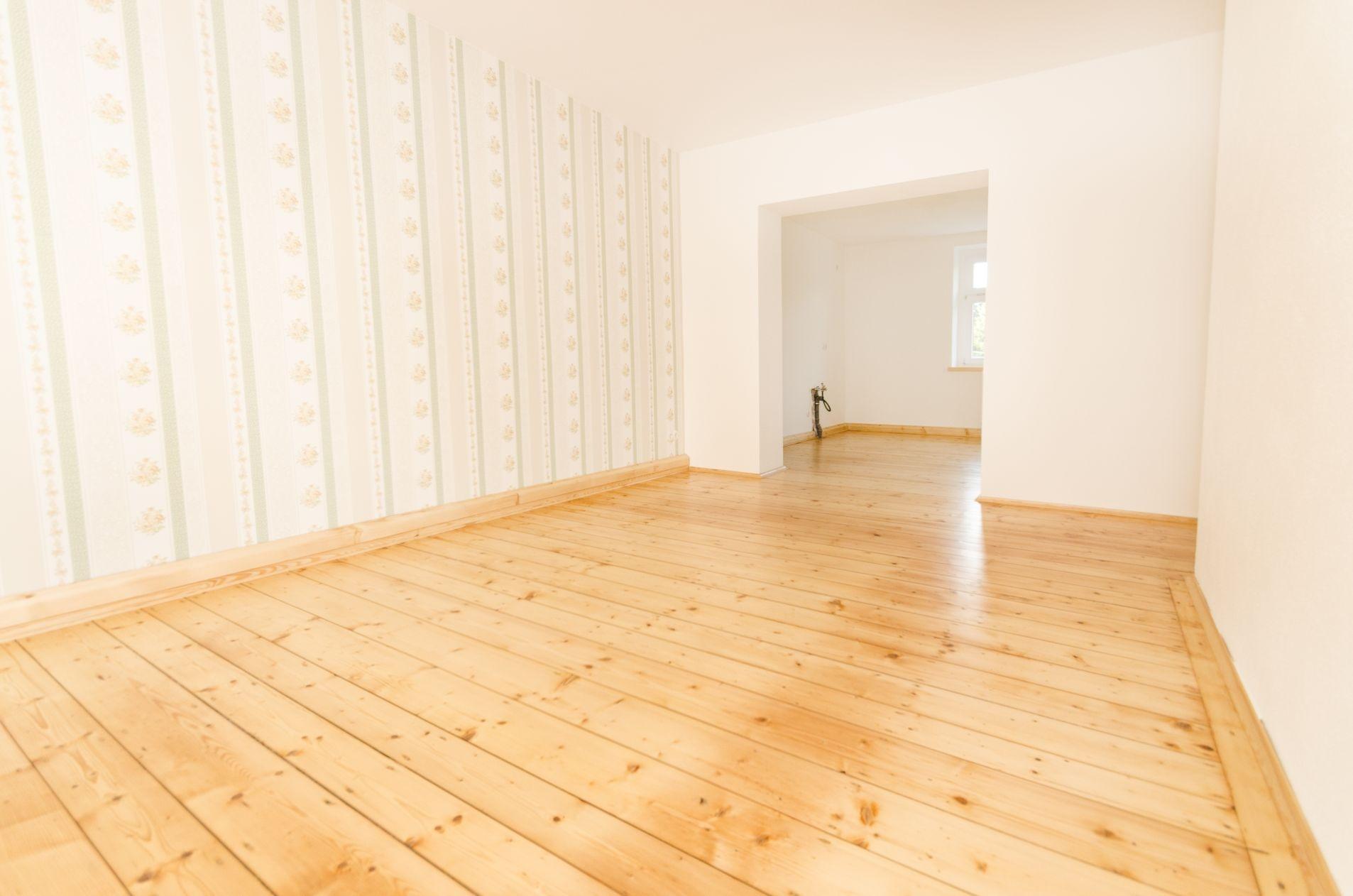 shabby chic flats altbauwohnungen in chemnitz im. Black Bedroom Furniture Sets. Home Design Ideas