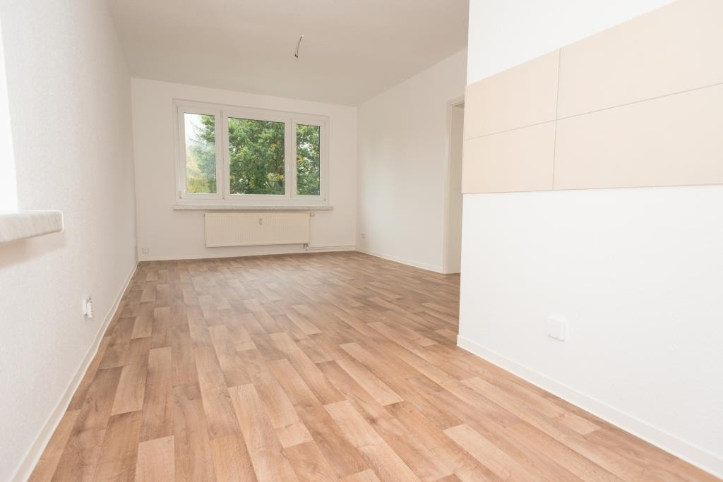wellness loft chemnitz. Black Bedroom Furniture Sets. Home Design Ideas